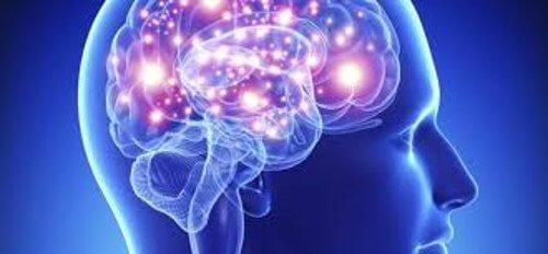 Depressie vaststellen door beeldvormend medisch onderzoek