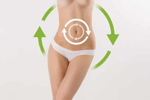 Hoe kan je op een gezonde manier je metabolisme verbeteren?