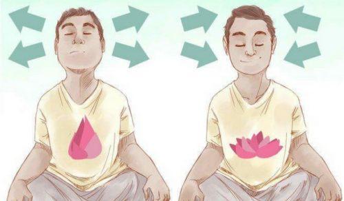 5 oefeningen in mindfulness om beter te slapen