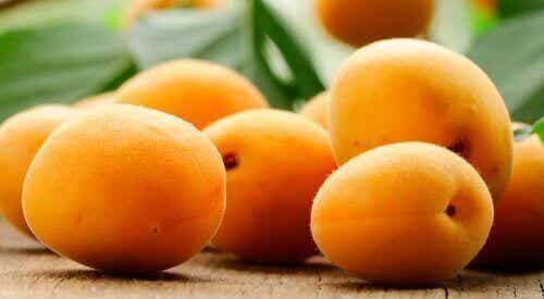 Haal je dagelijkse dosis kalium uit deze 10 fruitsoorten