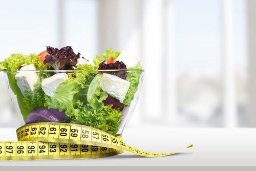 Vermijd deze 9 voedingsmiddelen als je op dieet bent