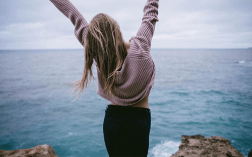 7 manieren om 's ochtends je metabolisme te versnellen