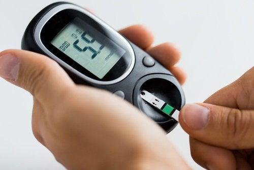 Onmiddellijke effecten vanalcohol op je bloedsuikerspiegel