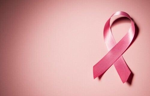 Roze Lintje
