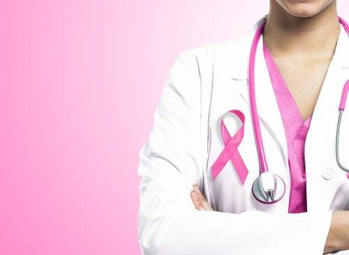 Kankeronderzoek