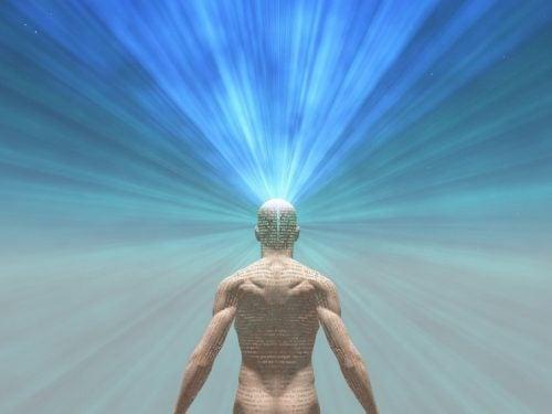 13 manieren om je geest leeg te maken