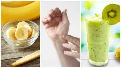Ontbijttips voor mensen met reumatoïde artritis