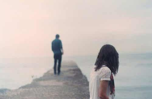 Hoe genees je je relatie na ontrouw?