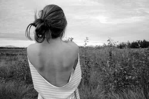 Vijf dingen die je nu misschien doet waar je later spijt van kunt krijgen