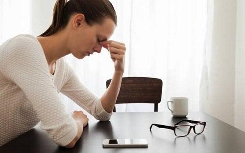Basilicumthee kan stress tegengaan