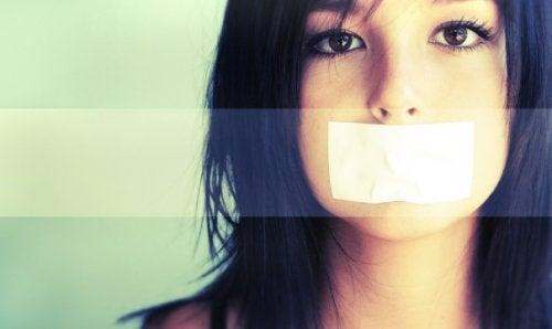 Frustratie voor ouders als tieners niet willen praten
