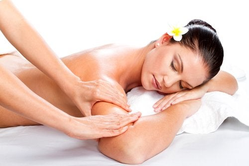 Je huid verbeteren door je darmen te helen