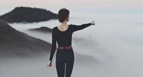 Stop met je anders voordoen zodat andere mensen je leuk vinden