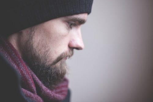 Atypische depressie is moeilijk te diagnosticeren