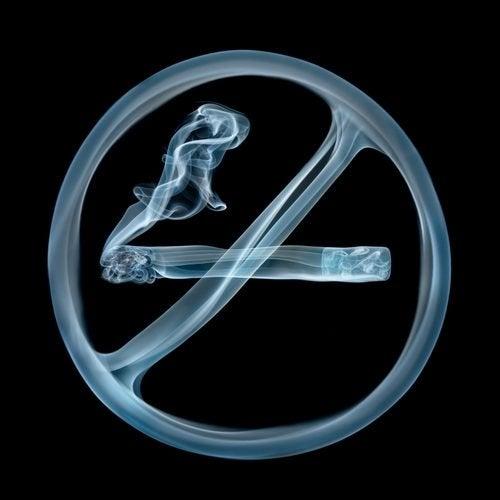 Niet Meer Roken