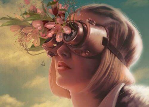 Vijf psychologische trucjes om andere mensen aan te trekken