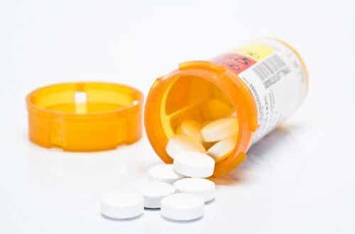Slik je antidepressiva? Voordat je ermee stopt, is er iets dat je moet weten