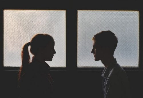 Weer samenkomen met een ex: de moeite waard of te veel problemen?