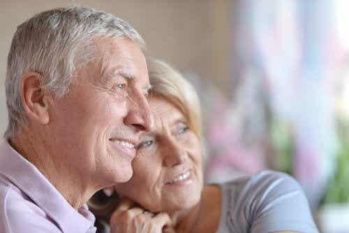 Ons geslacht bepaald hoe we oud worden