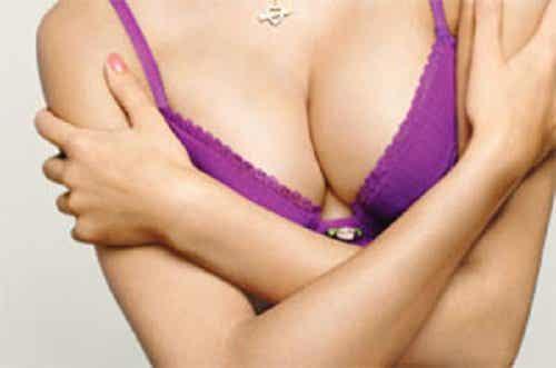 Je borsten stevig houden? Probeer deze 6 tips