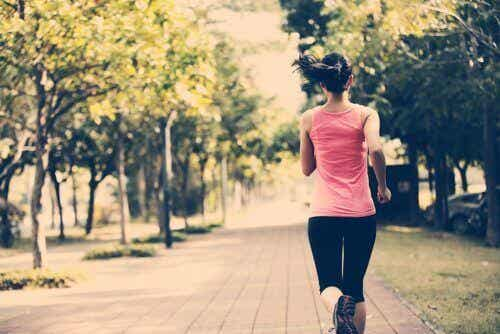 5 tips om in vorm te blijven, zelfs als je weinig tijd hebt