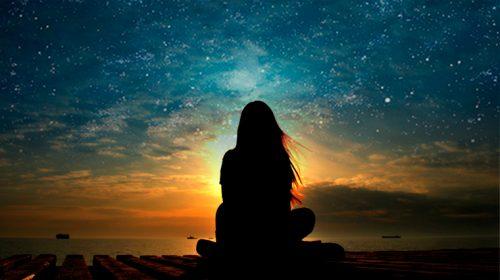 7 soorten meditatie en hun voordelen