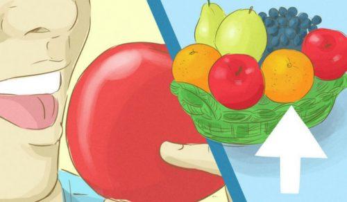 5 tips voor gezondere nieren