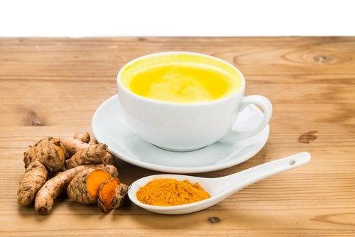 Je lever ontgiften met deze zes gezonde voedingsmiddelen