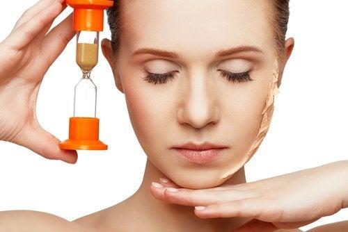 3 antioxidant-sapjes om vroegtijdige veroudering tegen te gaan