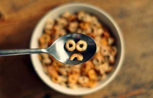 Maak met deze 5 tips een goed ontbijt als je lijdt aan fibromyalgie