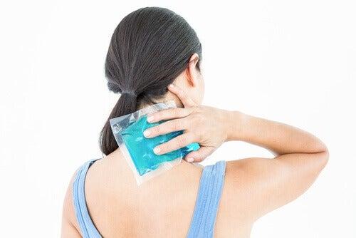 Goudsbloem zou kunnen helpen bij het verminderen van ontstekingen