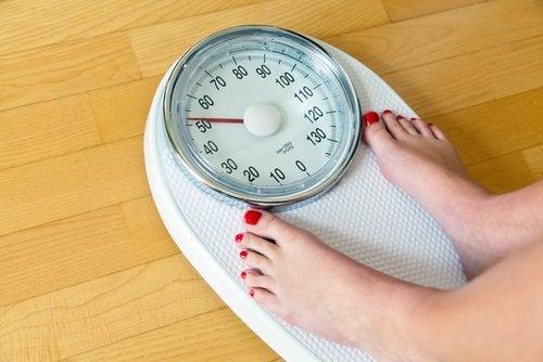 8 voedselcombinaties om gewicht te verliezen
