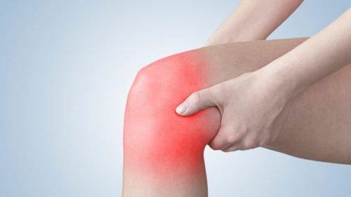 5 oefeningen die kniepijn verminderen
