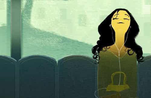 5 soorten geluk: leer hoe je gelukkig kan zijn