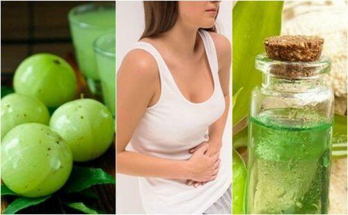 Urineweginfecties bestrijden met deze 7 natuurlijke oplossingen