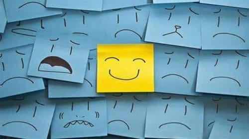 Vijf strategieën waarmee je het negatieve ombuigen kunt tot iets positiefs