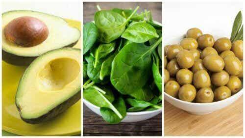 Meer vitamine E in je dagelijkse voeding met deze 6 voedingsmiddelen
