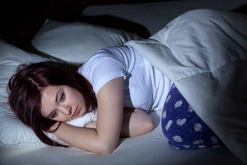Gezondheid van je brein en slapen
