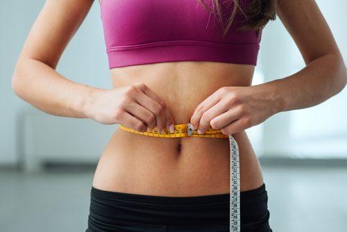 Gewicht verliezen met papaja