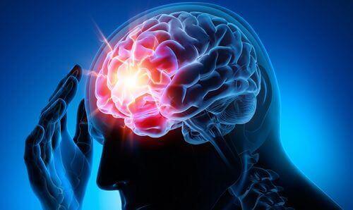 7 tips om een aneurysma te voorkomen