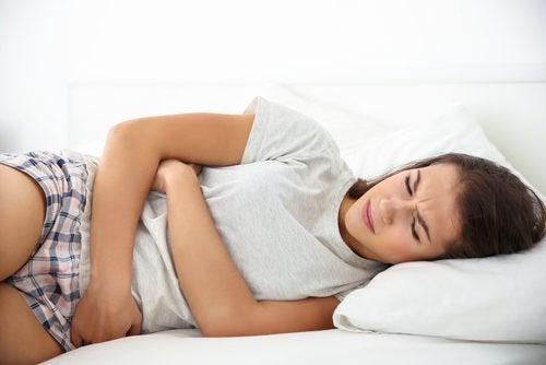 Behandel constipatie met vier zelfgemaakte remedies