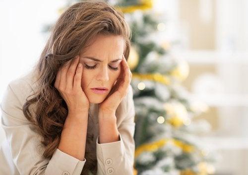 Buikvet kwijtraken en stress