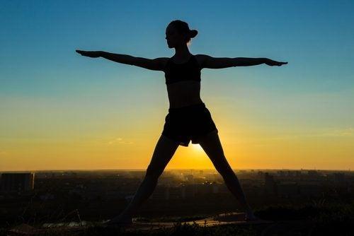 Vergroot je mentale kracht en verminder je zorgen
