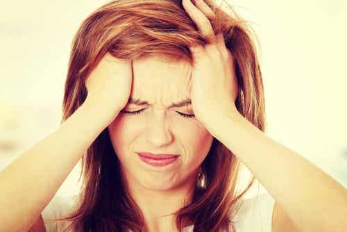 Oorzaken van migraine die je misschien nog niet kent