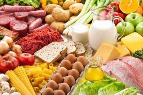 Je ogen gezond houden met goede voeding