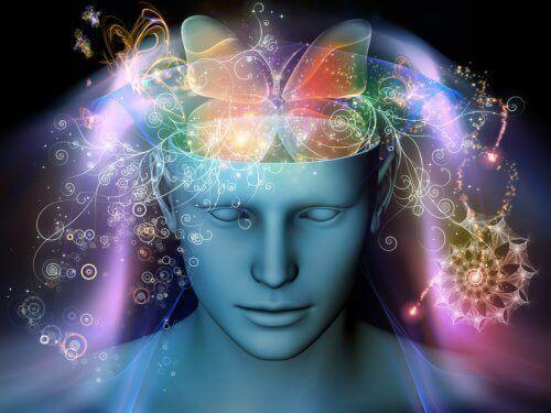 Hersenstimulatie is een van de oorzaken van migraine