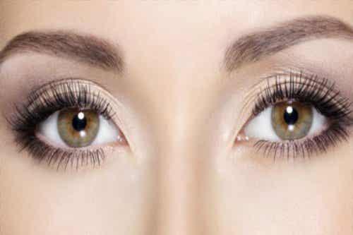 Je ogen gezond houden met deze 6 tips