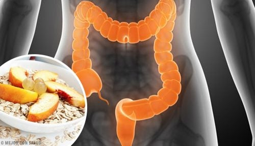 Wat kun je het beste eten om prikkelbare darmsyndroom te behandelen?