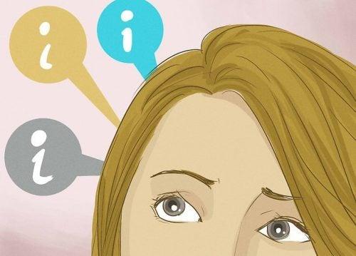 3 dingen die je voor je huid moet doen tijdens de menopauze