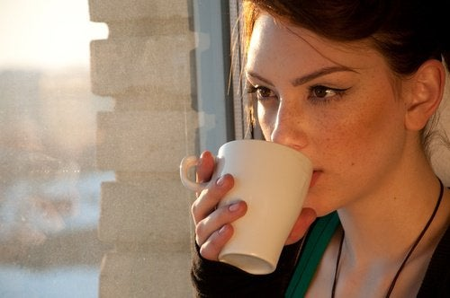 Vier natuurlijke theeën voor mensen die last hebben van spijsverteringsproblemen